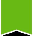 Bowls-flag